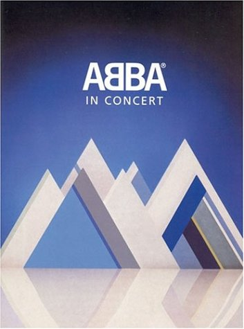 IN CONCERT-ABBA
