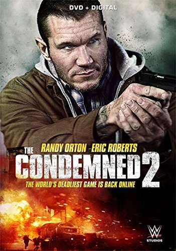CONDEMNED 2-CONDEMNED 2